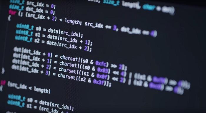 phàn mềm C++
