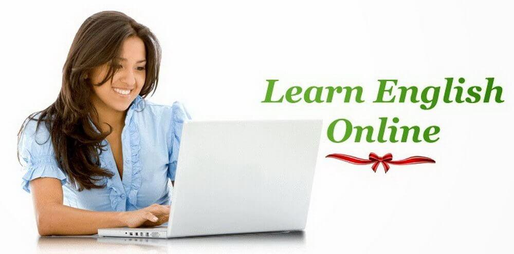Học tiếng anh online đang là xu hướng thời đại
