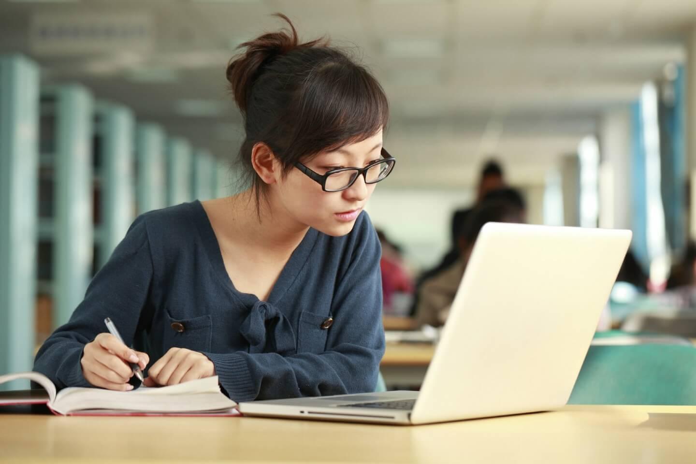 Học tiếng anh online mọi lúc, mọi nơi
