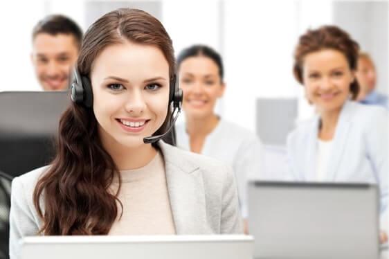 Tổng hợp những cách chăm sóc khách hàng hiệu quả