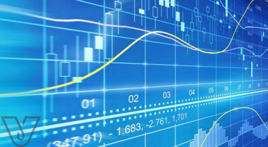 Theo dõi thị trường