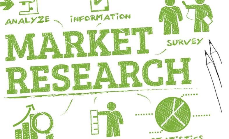 Nghiên cứu thị trường cho kinh doanh nhà hàng