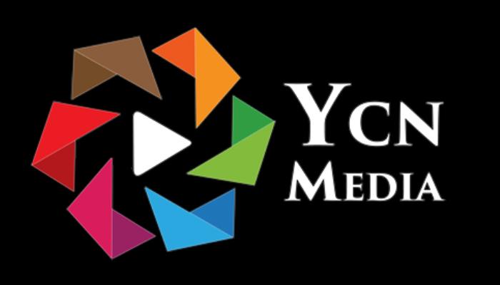 YCN Media - Dịch vụ quay video quảng cáo chuyên nghiệp