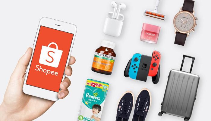 Lợi ích khi biết cách bán hàng trên Shopee