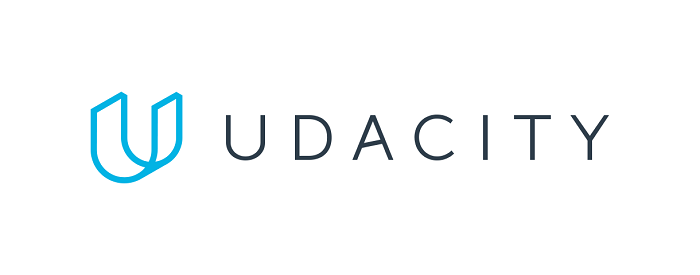Ứng dụng Android Udacity