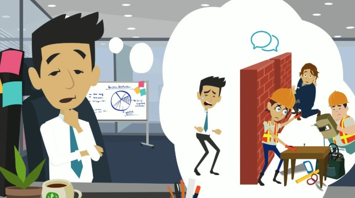 Cách quản lý công nhân hiệu quả