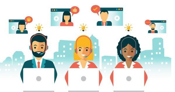 Thế nào là dịch vụ chăm sóc khách hàng tốt?