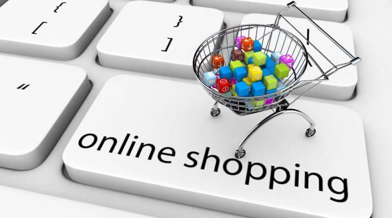 Bán hàng online là gì? Hiệu quả của bán hàng online mang lại