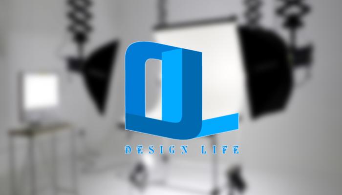 DesignLife Studio - Dịch vụ chụp ảnh công ty, sản xuất phim quảng cáo