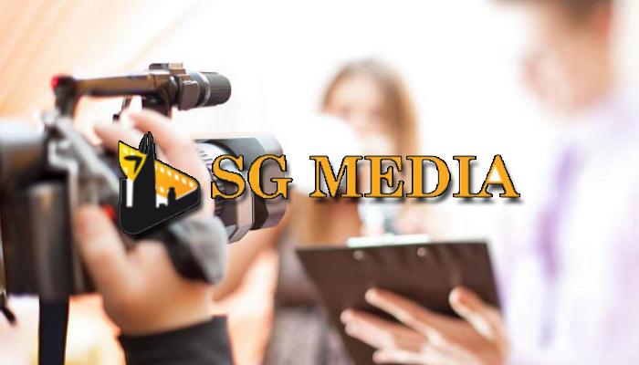 SG Media - Dịch vụ chụp ảnh sản phẩm uy tín, chất lượng