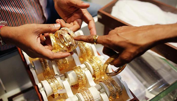 Lưu ý khi chọn đầu tư vào vàng